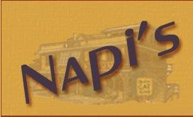 Napis Restaurant